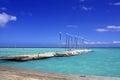 Photo : Hawaii Marina  golden