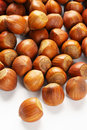 Hazelnut Royalty Free Stock Image