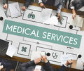 Health Cure Medicine Medical Wellness Concept Royalty Free Stock Photo