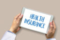 HEALTH INSURANCE Assurance Medical Risk Safety health care prof