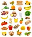 Sano cibo e