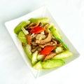 Healthy Food Vegetable
