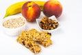 Healthy Nutrition. Childrens F...
