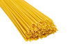 Heap of Spaghetti Stock Photos