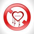 Heart bleed openssl bug virus bleeding heart restr