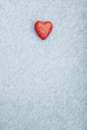 Heart of love Royalty Free Stock Image