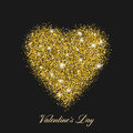 https---www.dreamstime.com-stock-illustration-valentines-day-card-glossy-heart-text-lettering-design-love-image103833344
