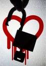 Heartbleed, an OpenSSL critical bug