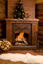 Hearth Stock Images
