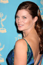 Heather Tom Royalty Free Stock Photos
