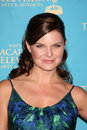 Heather Tom Stock Photos