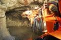 https---www.dreamstime.com-stock-photo-shaft-huge-pump-impeller-oil-refinery-shaft-huge-pump-impeller-oil-refinery-petrochemical-plant-image107140321