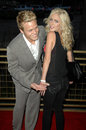 Heidi Montag,Spencer Pratt Stock Photography