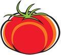 Dědictví rajče