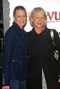 Helen Mirren, Robin Wright,   Image stock