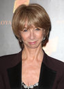Helen worth arriving for the rts awards at the grosvenor house hotel london picture by alexandra glen featureflash Royalty Free Stock Photography