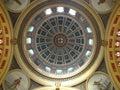 Helena Capital Dome