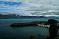 Hellnar Harbour