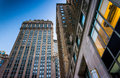 The Helmsley Building And 250 ...