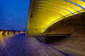 Henderson Waves in Singapore Stock Photography