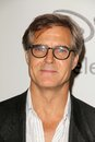 Henry czerny at the disney abc summer tca party beverly hilton hotel beverly hills ca Stock Photography