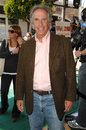 Henry winkler summer mann at the los angeles premiere of a plumm bruin westwood ca Stock Photo