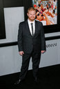 Henry zebrowski new york dec actor attends the premiere of the wolf of wall street at the ziegfeld theatre on december in new york Stock Images