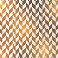 Herringbone abstract background. black colors surface pattern with chevron diagonal lines with golden light. Classic geometric