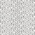 Herringbone Pattern. Rectangle...