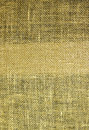 Hessian Texture Stock Photography