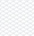 Hexagon light  pattern Royalty Free Stock Photo