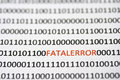 Hidden Fatal Errors in the code Stock Photo