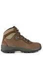 High mountain shoe
