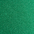 High Quality Animal Reptile Skin Patten and Textur Stock Photos
