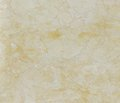 High quality marble texture crema anatolia natural Stock Photos