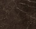 High quality marble texture fantasy brown natural Royalty Free Stock Photography