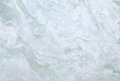 High quality marble texture lady onyx green natural Stock Photos