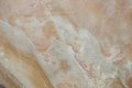High quality marble texture onyx natural Stock Photos