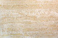 High Resolution Architectural Stone High Detailed Texture Royalty Free Stock Photo
