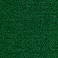 High resolution close up dark green felt fabric Royalty Free Stock Photo