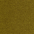 High resolution close up russet brown felt fabric Stock Photography