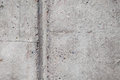 High resolution concrete wall a gray background Royalty Free Stock Photography