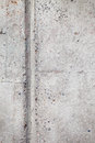 High resolution concrete wall a gray background Stock Photo
