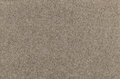 High resolution gray paper texture Royalty Free Stock Photography