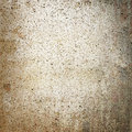 High resolution grunge concrete texture background great detail Stock Photos