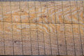 High resolution old wooden texture
