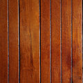 High resolution red brown wood backgrounds squre format Stock Photography