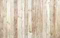 High Resolution White Wood Tex...