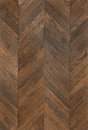 High resolution wood texture floor Royalty Free Stock Photo