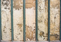 Highly Detailed grunge background Royalty Free Stock Photography